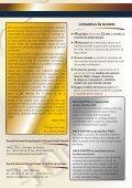 Romania Retail Summit - Blue Business Media - Page 2