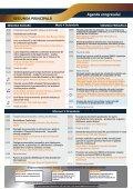 Romania Retail Summit - Blue Business Media - Page 4