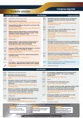 Romania Retail Summit - Blue Business Media - Page 6