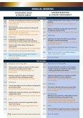 Romania Retail Summit - Blue Business Media - Page 7