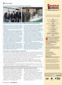Download - Electrical Business Magazine - Page 4