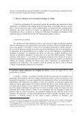 La ségrégation ethnique au collège 1 Par Georges Felouzis ... - Page 2