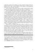 La ségrégation ethnique au collège 1 Par Georges Felouzis ... - Page 3