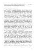 La ségrégation ethnique au collège 1 Par Georges Felouzis ... - Page 7