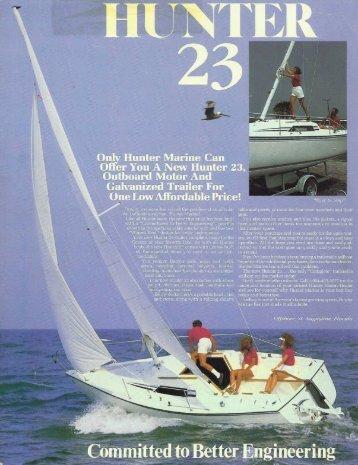 23_1985-1992.pdf