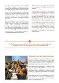 Descarga en PDF información del SEMSA - Instituto Internacional ... - Page 2