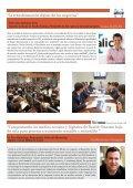Descarga en PDF información del SEMSA - Instituto Internacional ... - Page 3