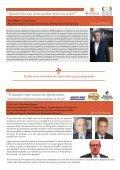 Descarga en PDF información del SEMSA - Instituto Internacional ... - Page 4