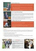 Descarga en PDF información del SEMSA - Instituto Internacional ... - Page 5