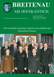 Datei herunterladen (5,67 MB) - .PDF - Breitenau am Hochlantsch