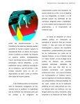 La-Lanza-de-Aquiles-año-1-número-21 - Page 3