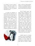 La-Lanza-de-Aquiles-año-1-número-21 - Page 4