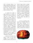 La-Lanza-de-Aquiles-año-1-número-21 - Page 5
