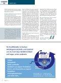 Sonderheft asp - CARAT Gruppe - Seite 6