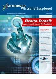 Elektro-Technik