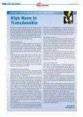 Habe die Ehre, Premiere! - E&W - Seite 5
