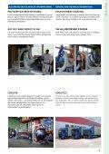 Prosp. Hindernisbau2012.indd - Lupa Iberica - Page 5