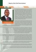 ITAC Annual Report 2011-2012.pdf - International Trade ... - Page 5