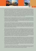ITAC Annual Report 2011-2012.pdf - International Trade ... - Page 6