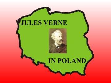 Jules Verne in Poland.pdf