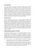 Social and Behavioural Aspects of Climate Change - the NESC ... - Page 7