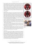 Technique - Abbott Northwestern Hospital Internal Medicine ... - Page 3