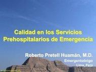 calidad-en-emergencia-prehospitalaria - Reeme.arizona.edu
