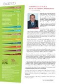 turismo leva efficace per il necessario cambiamento - ASAT - Page 3