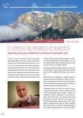 turismo leva efficace per il necessario cambiamento - ASAT - Page 4