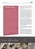 turismo leva efficace per il necessario cambiamento - ASAT - Page 5