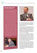 turismo leva efficace per il necessario cambiamento - ASAT - Page 6