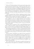 Memória Futura - Academia Brasileira de Letras - Page 3