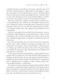 Memória Futura - Academia Brasileira de Letras - Page 4
