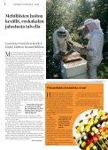 ekologiset_elinkeinot-lehti - Page 4