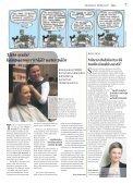 ekologiset_elinkeinot-lehti - Page 7