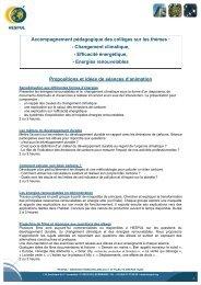 pre_sentation-animation-colleges.pdf (PDF - 122 ko) - Espace INFO ...