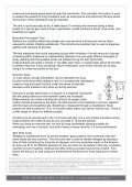 Lung Function Tests - Lung Foundation - Page 2