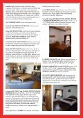 'Shires', The Old Moorings, Eastoft, Nr Scunthorpe ... - Grice & Hunter - Page 2