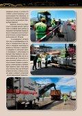 Број 29 26.06.2013 - Град Скопје - Page 3