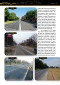 Број 29 26.06.2013 - Град Скопје - Page 5