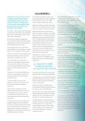 embark - January 2013 - Queensland Rail - Page 4