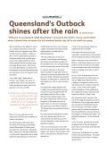embark - January 2013 - Queensland Rail - Page 6