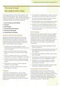 Rural Strategy - Buckinghamshire County Council - Page 3