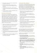 Rural Strategy - Buckinghamshire County Council - Page 4