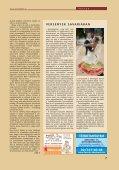 venni vagy nem venni? a ritmus szerelmesei - Savaria Fórum - Page 7