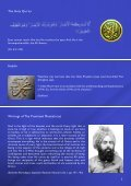 newsletter Shirley Feb 13.indd - Majlis Khuddamul Ahmadiyya UK - Page 2
