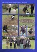 newsletter Shirley Feb 13.indd - Majlis Khuddamul Ahmadiyya UK - Page 4