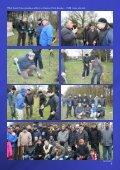newsletter Shirley Feb 13.indd - Majlis Khuddamul Ahmadiyya UK - Page 6