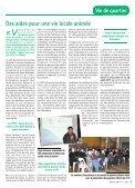 Mise en page 1 - Ville de Harnes - Page 5