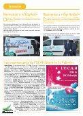 Mise en page 1 - Ville de Harnes - Page 6